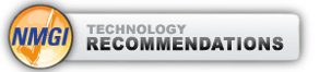 Technology Best Practices Logo